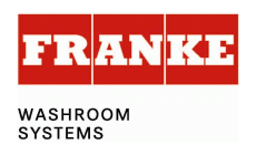 Franke Washroom Systems